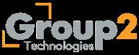 Logo-Group2Technologies