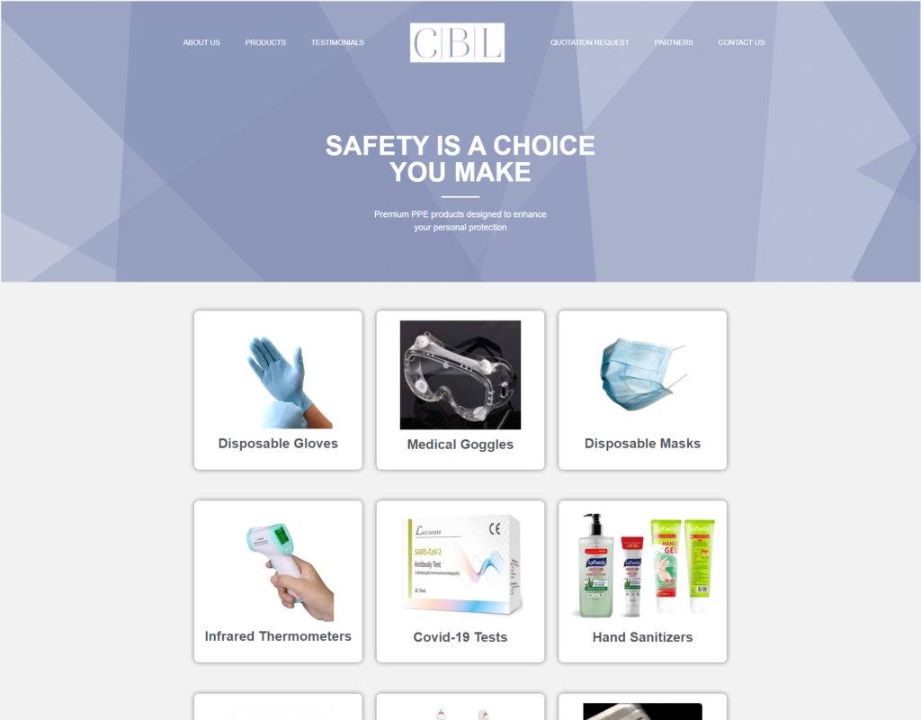 Web-Design-Portfolio-Desktop-View-CBL
