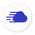 Cloudways-Icon