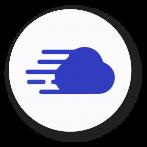 Cloudways-Icon
