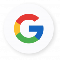 Google-Suite-Icon